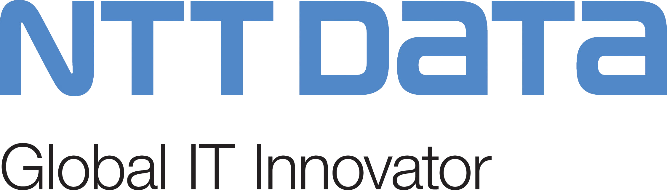 NTT-DATA-Logo-incl-Global-IT-Innovator-610x174