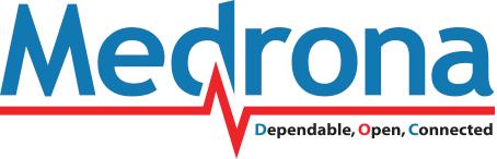 medrona-logo