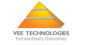 vee-technologies-logo