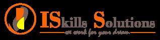 ISkills-Logo