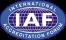 logo_iaf